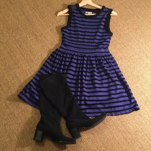 Silence+ noise dress size small